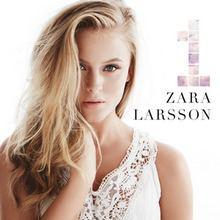 1 (Zara Larsson album) httpsuploadwikimediaorgwikipediaenthumb9