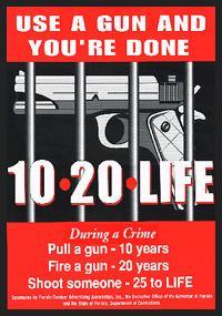 10-20-Life
