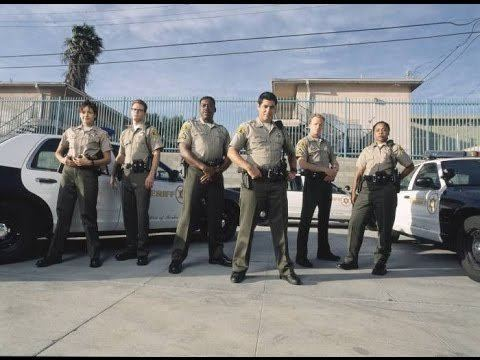 10-8: Officers on Duty 108 Officers on Duty 01 Fehlstart Brothers In Arms YouTube
