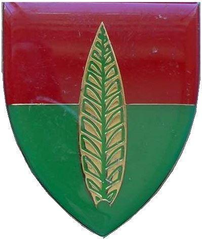 10 Anti-Aircraft Regiment