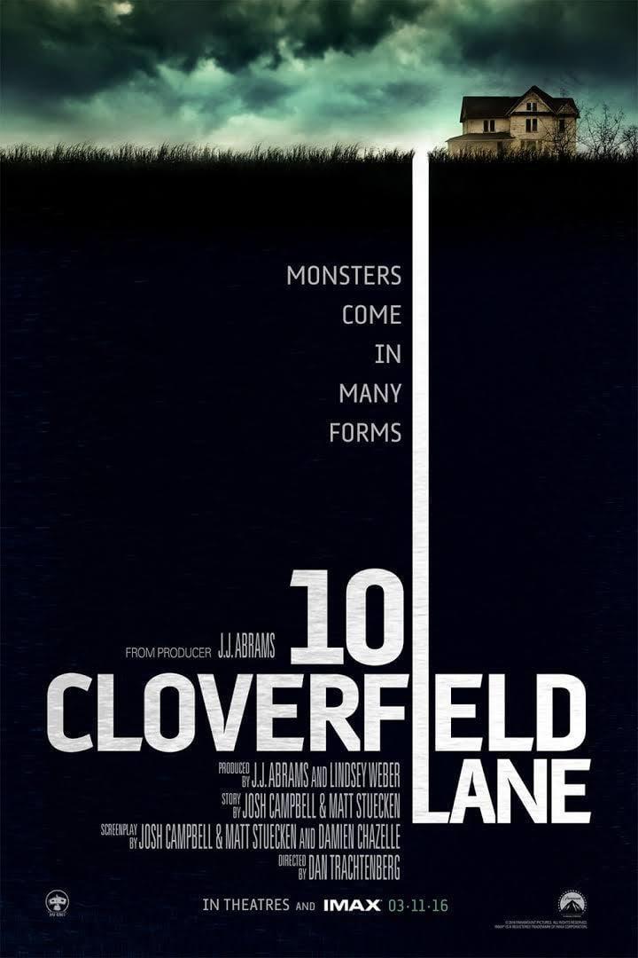 10 Cloverfield Lane t3gstaticcomimagesqtbnANd9GcTzD7J7Y1hiY1rgen