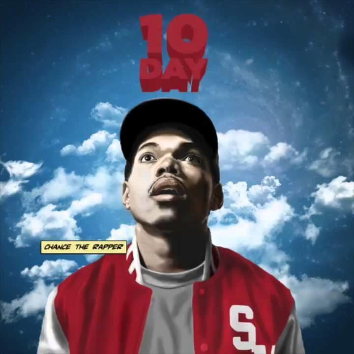 10 Day (mixtape) httpsiytimgcomviWJPtq3laocUmaxresdefaultjpg