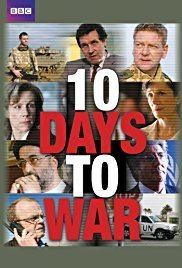 10 Days to War httpsimagesnasslimagesamazoncomimagesMM