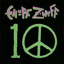 10 (Enuff Z'nuff album) httpsuploadwikimediaorgwikipediaenthumb5