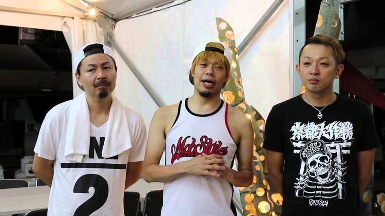 10-Feet 2015 10FEET YouTube