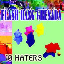10 Haters httpsuploadwikimediaorgwikipediaenthumb0