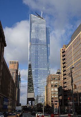 10 Hudson Yards httpsuploadwikimediaorgwikipediacommonsthu