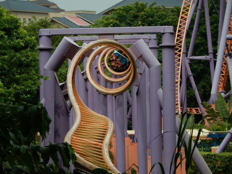 10 Inversion Roller Coaster iimgurcom9jos5HNjpg