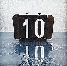 10 (Linea 77 album) httpsuploadwikimediaorgwikipediaenthumb9