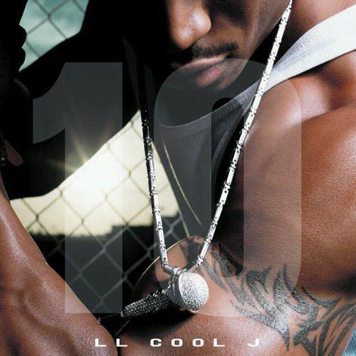 10 (LL Cool J album) httpswwwalbumkingsorgpackagesanahkiasenill