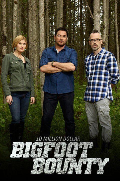10 Million Dollar Bigfoot Bounty wwwgstaticcomtvthumbtvbanners10381745p10381