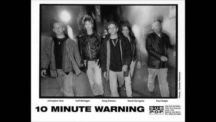 10 Minute Warning httpsiytimgcomviIEglZe4iD6wmaxresdefaultjpg