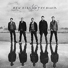 10 (New Kids on the Block album) httpsuploadwikimediaorgwikipediaenthumb9