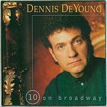 10 on Broadway httpsuploadwikimediaorgwikipediaenthumb0