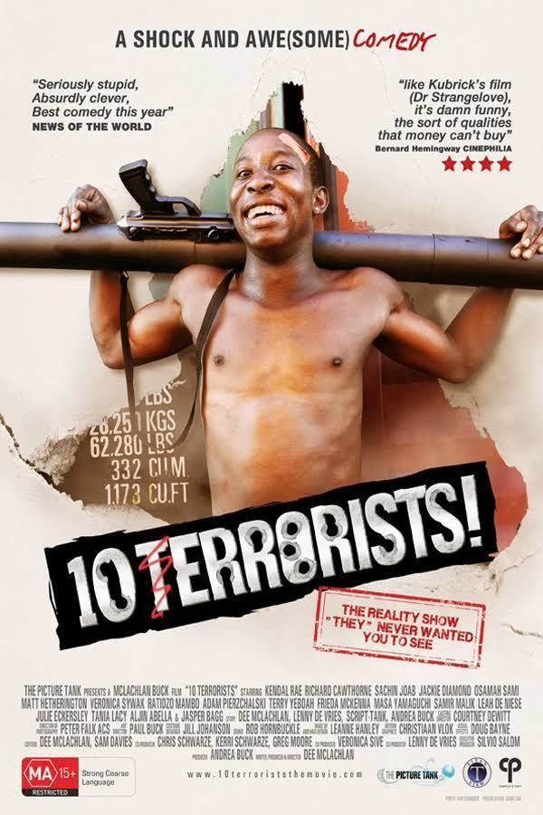 10 Terrorists t0gstaticcomimagesqtbnANd9GcRkMtlY3Vb88e1mB