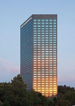 10 Universal City Plaza httpsuploadwikimediaorgwikipediacommonsthu