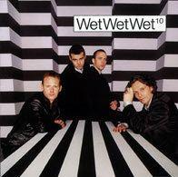 10 (Wet Wet Wet album) httpsuploadwikimediaorgwikipediaen88cTen