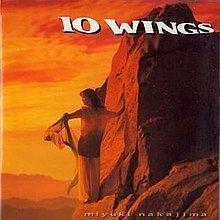 10 Wings httpsuploadwikimediaorgwikipediaenthumbd