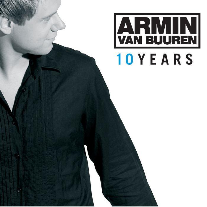 10 Years (Armin van Buuren album) httpssmediacacheak0pinimgcomoriginalsc7