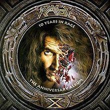 10 Years in Rage httpsuploadwikimediaorgwikipediaenthumbb