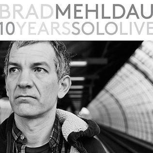10 Years Solo Live httpsuploadwikimediaorgwikipediaen00510