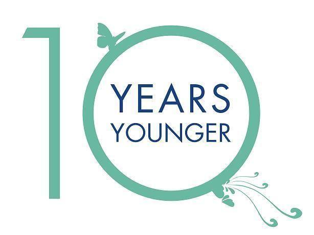 10 Years Younger (UK TV series) httpslh3googleusercontentcomXrmVNRrPYhwAAA