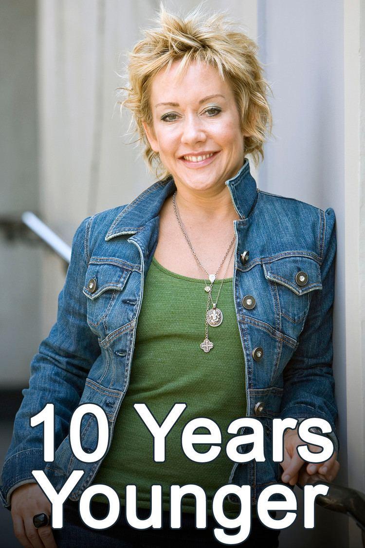 10 Years Younger (U.S. TV series) wwwgstaticcomtvthumbtvbanners185992p185992