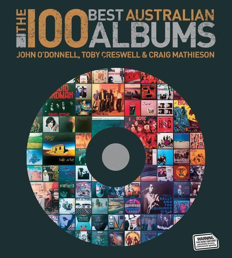 100 Best Australian Albums t0gstaticcomimagesqtbnANd9GcQYadnHxvIQIyUPJH