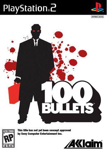 100 Bullets (video game) httpscomicgamersassemblefileswordpresscom20