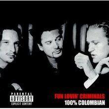 100% Colombian httpsuploadwikimediaorgwikipediaenthumb4