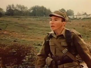 100 Days Before the Command 100 Days Before The Command Trailer 2000 Video Detective