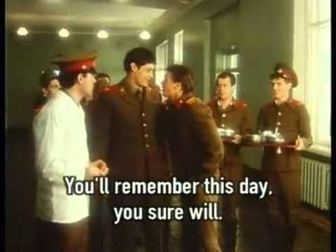 100 Days Before the Command 100 Days Before The Command Trailer YouTube