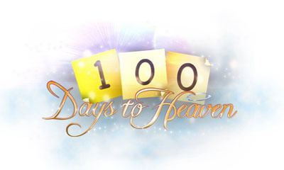 100 Days to Heaven 100 Days to Heaven Wikipedia