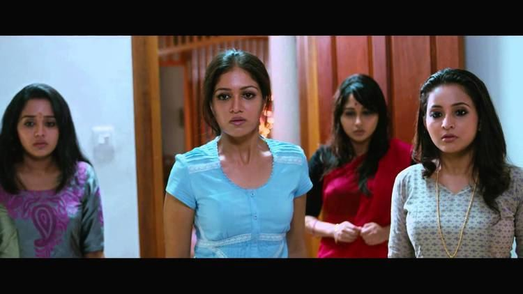 100 Degree Celsius (film) 100 Degree Celsius Malayalam Movie Official Trailer 2015