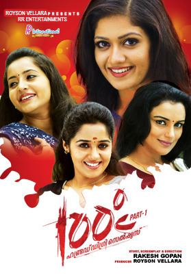 100 Degree Celsius (film) 100 Degree Celsius Movie Scenes HD The ladies decide to trap Sethu