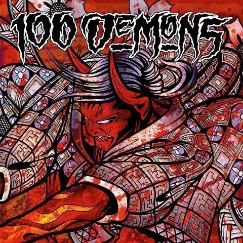 100 Demons 100 Demons Shop Shogun