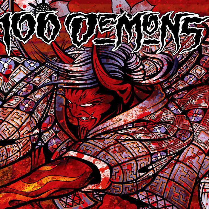 100 Demons httpsf4bcbitscomimga078532197816jpg