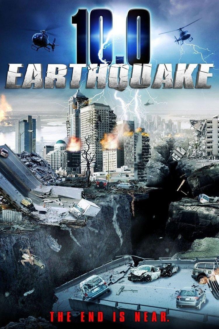 10.0 Earthquake Subscene 100 Earthquake Malay subtitle