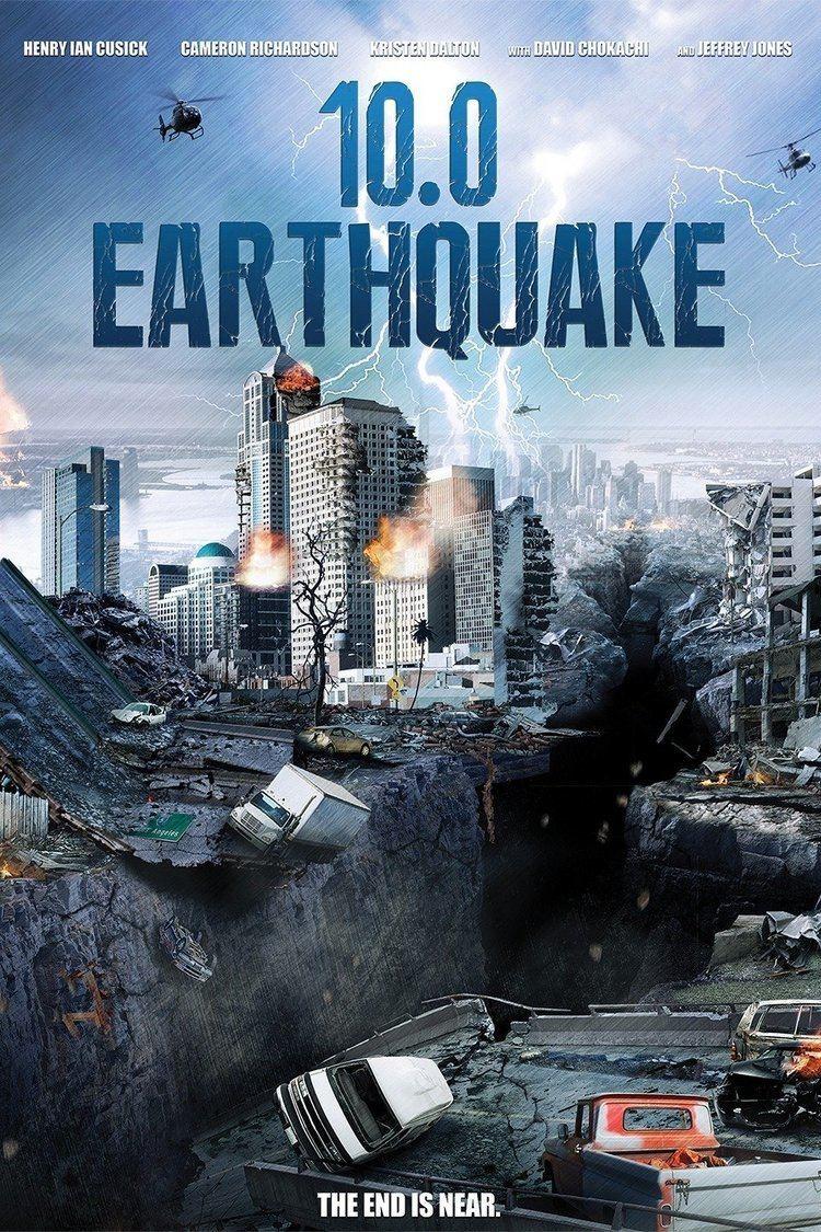 10.0 Earthquake wwwgstaticcomtvthumbmovieposters11194174p11