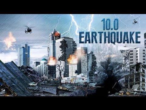 10.0 Earthquake 100 Earthquake Review YouTube