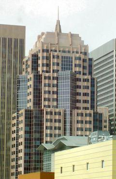 100 First Plaza httpsuploadwikimediaorgwikipediacommonsthu