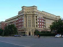 100-Flat Building httpsuploadwikimediaorgwikipediacommonsthu