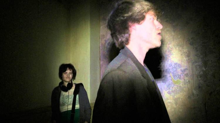 100 Ghost Street: The Return of Richard Speck 100 Ghost StreetThe Return of Richard Speck Trailer YouTube