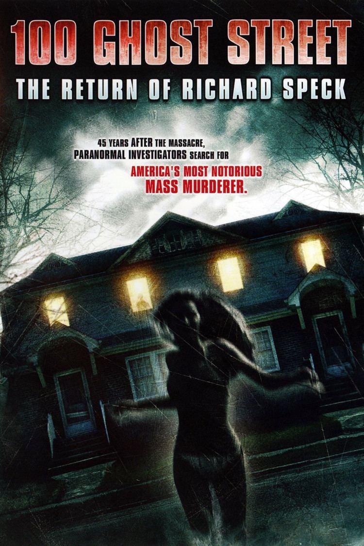 100 Ghost Street: The Return of Richard Speck wwwgstaticcomtvthumbdvdboxart9364454p936445