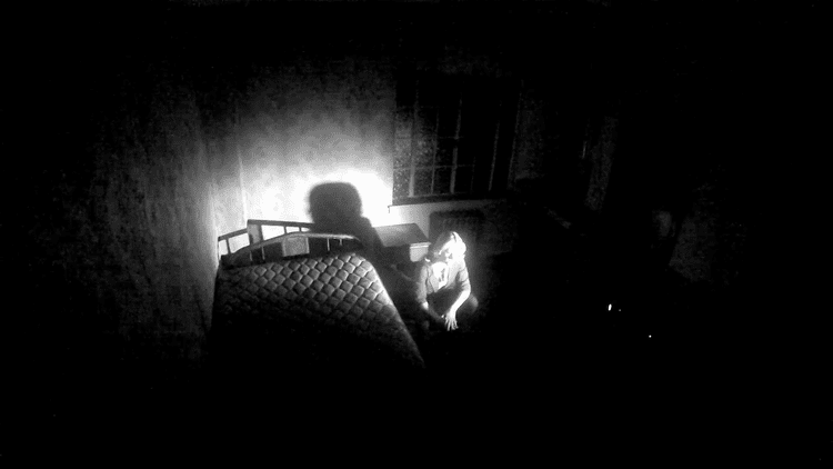 100 Ghost Street: The Return of Richard Speck Download 100 Ghost Street The Return of Richard Speck 2012 YIFY