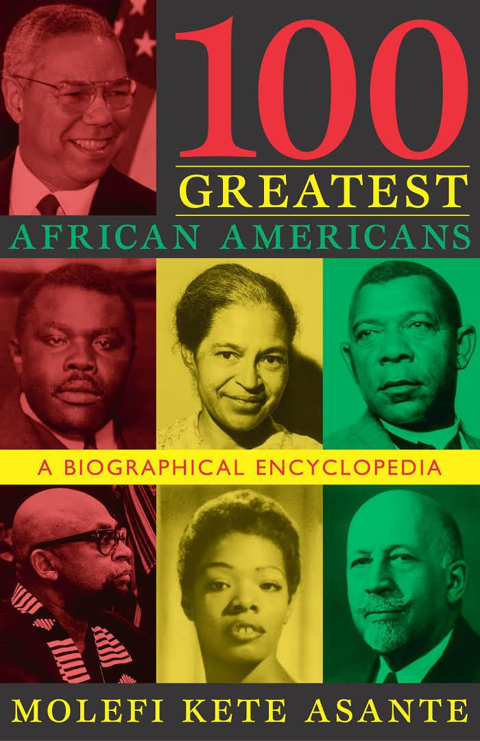 100 Greatest African Americans t2gstaticcomimagesqtbnANd9GcSFao3pSPkfv6Ipr
