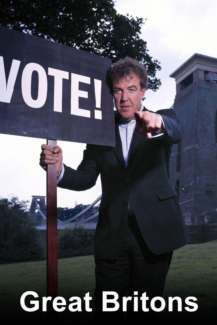 100 Greatest Britons wwwgstaticcomtvthumbtvbanners241332p241332