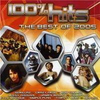100% Hits: The Best of 2005 httpsuploadwikimediaorgwikipediaen996100