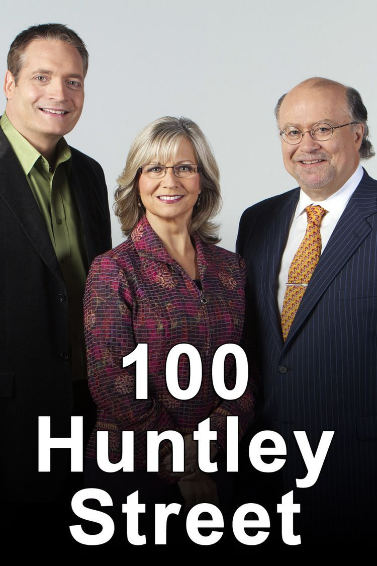 100 Huntley Street wwwgstaticcomtvthumbtvbanners318257p318257