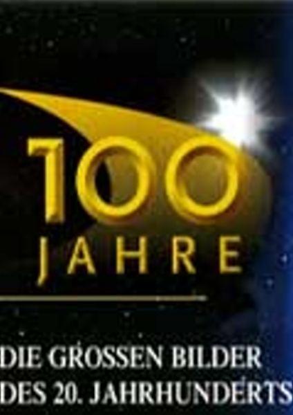 100 Jahre – Der Countdown wwwdvdforumatimguploadedfilmreviewcoverlar